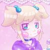 Alister-sancha's avatar