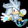 alisterhedgehog314's avatar