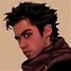 Alisteroz's avatar