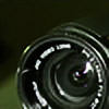alistersvperstar's avatar