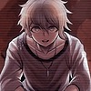 alistez123's avatar