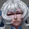 Alisthecat's avatar