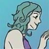 alistockting's avatar