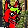 AlistorCatYt's avatar