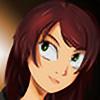 Alistraea's avatar