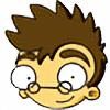 Alistu's avatar