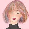 AlisuLeew's avatar