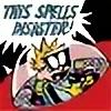 Alisvolatpropis's avatar
