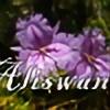 Aliswan's avatar