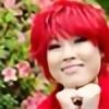 alita-b-angel's avatar