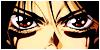 Alita-Battle-Angel's avatar