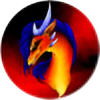 Alita-Berserker's avatar