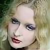 Alita-Noir's avatar