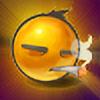 alitann's avatar