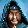 alitar's avatar