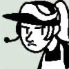 AliTat's avatar