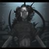 AliterVoid's avatar