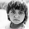 alithamer189910's avatar