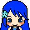 Alitharas's avatar