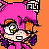 Alithechaofreak's avatar