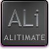 alitimate's avatar