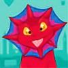 alitsor's avatar