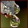 ALittleBitRainy's avatar