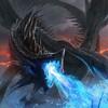 ALittleDarkDragon's avatar