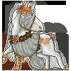 alittlefancy's avatar