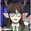 ALittleFangirl77's avatar