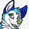 AlittleFella's avatar