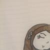 alittleiffy's avatar