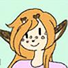 alittlemoreginger's avatar