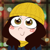 alittleofsomething's avatar