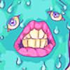 ALittleSeahorse's avatar