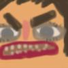 ALittleSinister's avatar