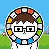 ALittleTechBoy's avatar