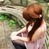alittletwirler's avatar
