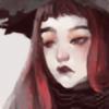 aliukae's avatar