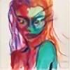 aliunatic's avatar