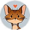 Aliura's avatar