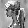 Alivda's avatar