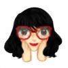 alivegurl's avatar
