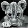 alivelion's avatar