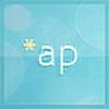 alivepixel's avatar