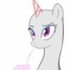 Alivia-bases's avatar