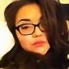 alivia0808's avatar