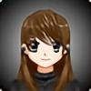 AliviaForest's avatar