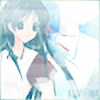 Alivien's avatar