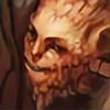 Alivis's avatar
